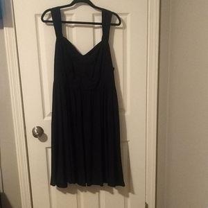 Dress sz 3